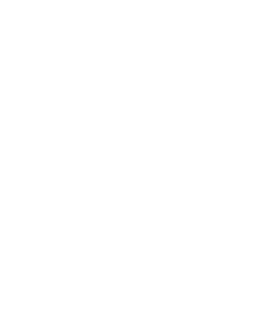 Napit accreditted